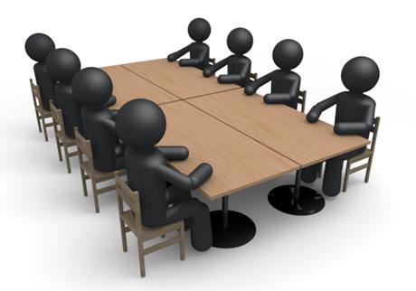 Assemblea dei soci CMP - Bereguardo @ Bereguardo | Lombardia | Italia